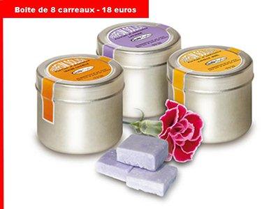 Cher Parfum Pas Fond Cuve De l1TKJ3cF